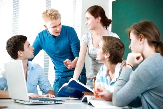 В Україні хочуть ввести можливість здобувати вищу освіту на роботі (ОБГОВОРЕННЯ)