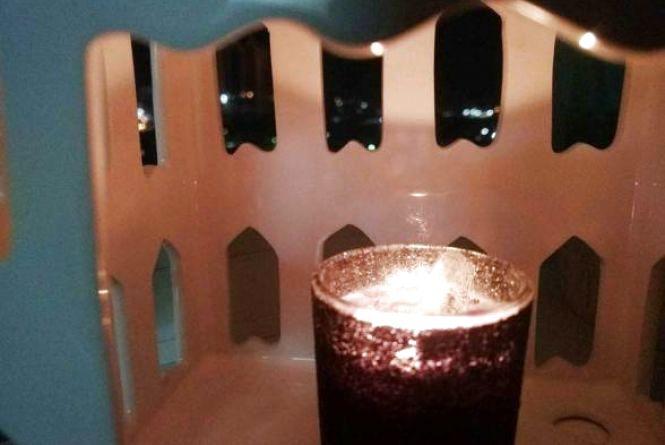 31 січня мешканці п'яти вулиць Хмельницького залишаться без світла