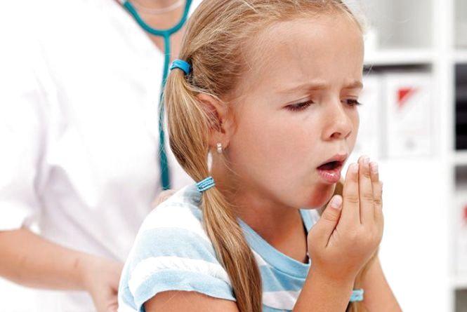 На Хмельниччині стали більше хворіти на ГРВІ. В зоні ризику - школярі