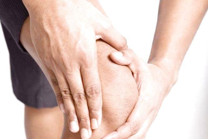 Стреси, фізичні навантаження та інфекції сприяють розвитку серйозних захворювань