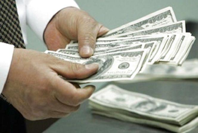 9 лютого - Івана Златоустого: сьогодні не радять робити великі покупки і дарувати подарунки