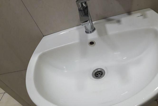 Сьогодні, 12 лютого, частина Зарічанської залишиться без води
