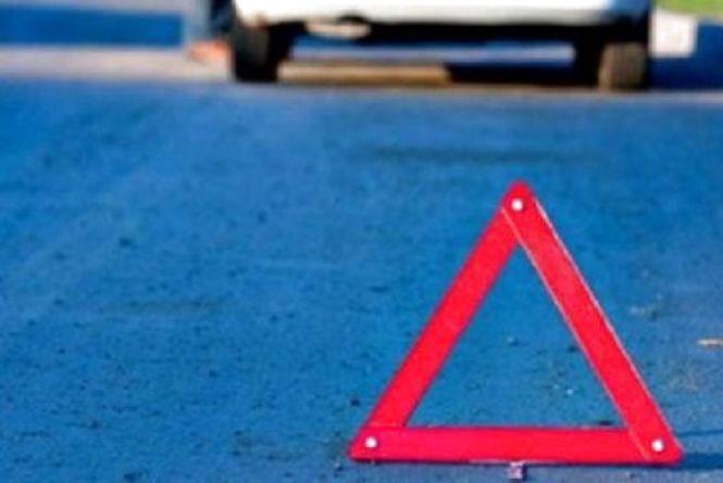Зі штрафом у понад 10 тисяч та без прав: Полонський суд покарав водія, який сів за кермо п'яним