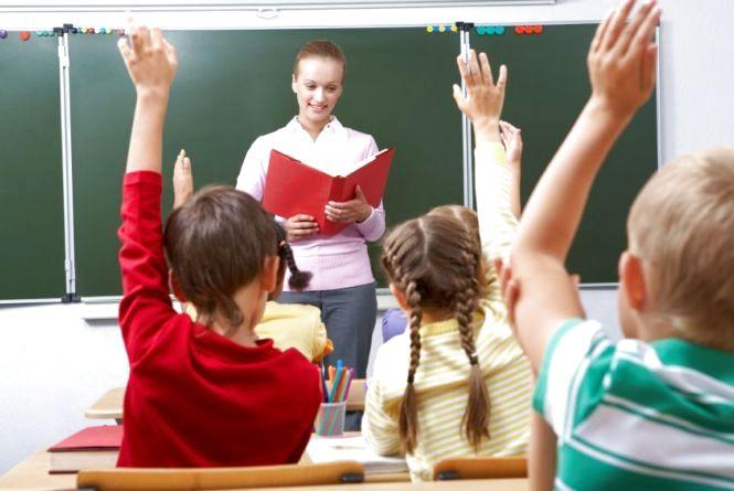 Хмельницькі вчителі здобули перемогу у всеукраїнському конкурсі