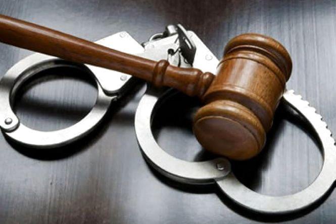 До 8 років ув'язнення загрожує винуватцю смертельної ДТП на Теофіпольщині