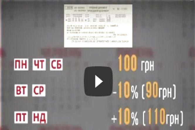 """Нове підвищення цін від """"Укрзалізниці"""": як хмельничанам заощадити на квитках"""