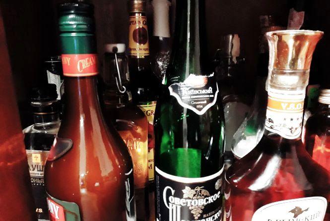 Продавати з 12 до 21 години: як ще хмельничани пропонують боротися з алкоголізмом