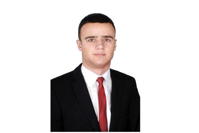 Владислав Зайко: Саакашвілі та Ко навмисно розхитують ситуацію в Україні (точка зору)