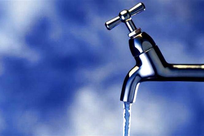Через борги за світло славутчани ризикують залишитися без води