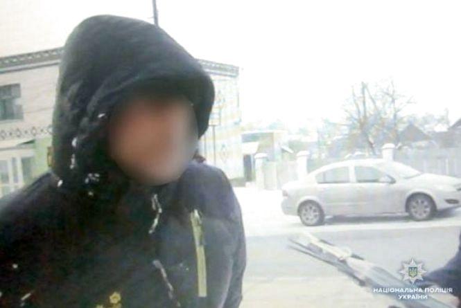 41-річного наркоторговця з Ізяслава взяли під варту