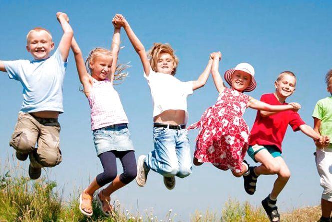 У Хмельницькому пройде фестиваль батьківства з конкурсами, дефіле та фотосесією