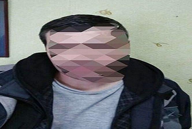 У Хмельницькому затримали 42-річного підприємця, який продавав метадон