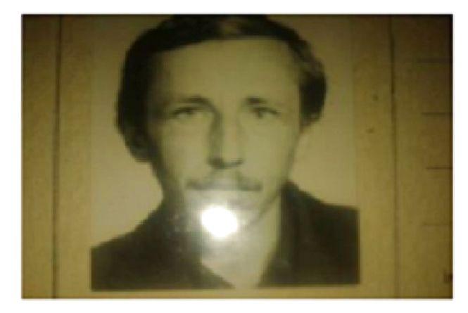 У Новоушицькому районі розшукують зниклого 50-річного чоловіка