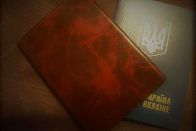 У Нетішині затримали нелегалку з Росії. Жінку депортують