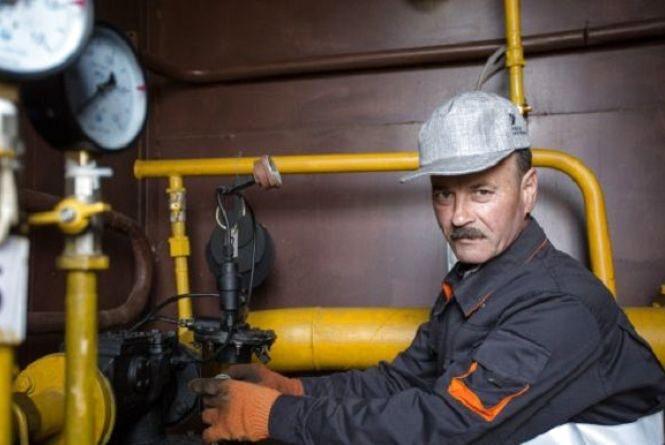 В березні сотні будинків у Хмельницькому відключать від газу (КАРТА)