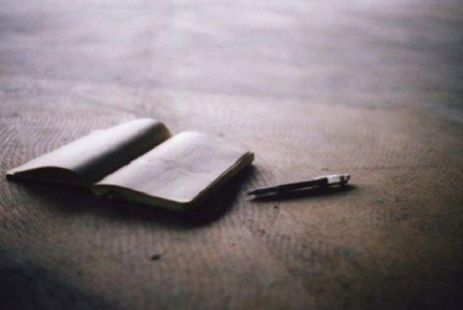 3 березня - Всесвітній день письменника