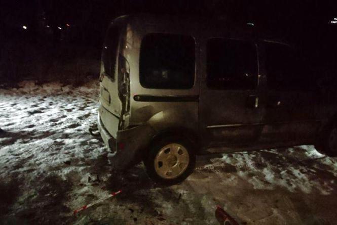 Хроніка ДТП у Хмельницькому: збиті пішоходи і лише 6 п'яних за кермом