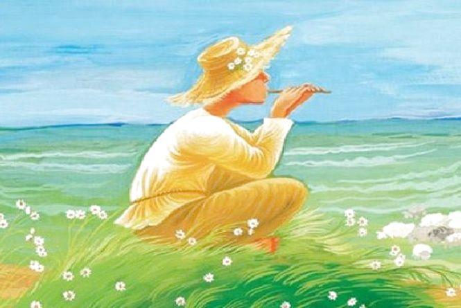 Розкрити красу поезії та вшанувати Кобзаря: хмельничан запрошують на читацький конкурс