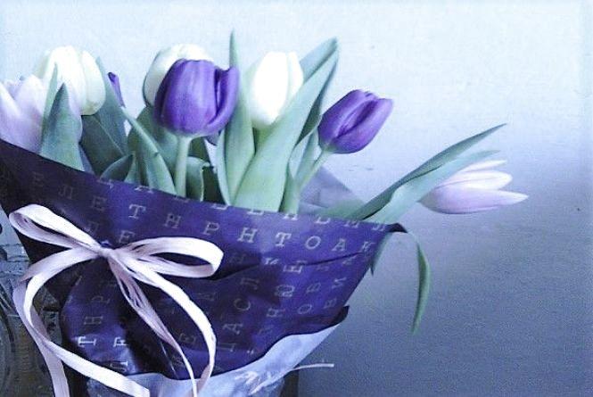 8 березня – Міжнародний жіночий день: цікава історія свята