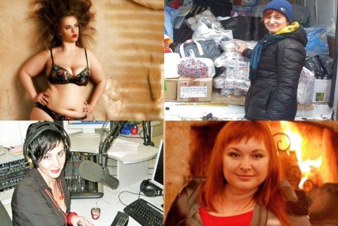 Жінки можуть все: ТОП-10 історій про хмельничанок від редакції vsim.ua