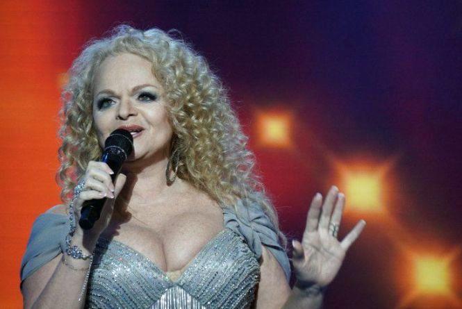 GUF, Доліна, Буйнов та інші потрапили до списку артистів, які загрожують нацбезпеці України (СПИСОК)