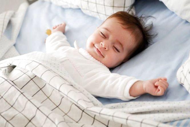 16 березня - Всесвітній день сну