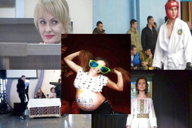 Від конкурсу краси до кастингу «Х-фактор»: ТОП-5 новин тижня у Хмельницькому
