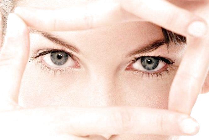 Як зберегти зір за комп'ютером: поради хмельницького офтальмолога