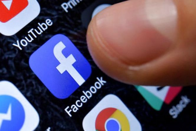 Про збір комуністів і зарплату хмельницьких вчителів: обговорення у Facebook