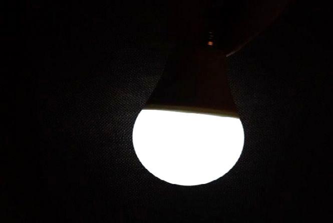 28 березня мешканці 11 вулиць Хмельницького залишаться без світла