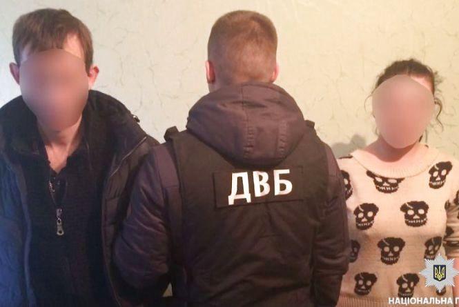 Замість масажу секс: підполковник поліції відкрив у Хмельницькому салон інтим послуг