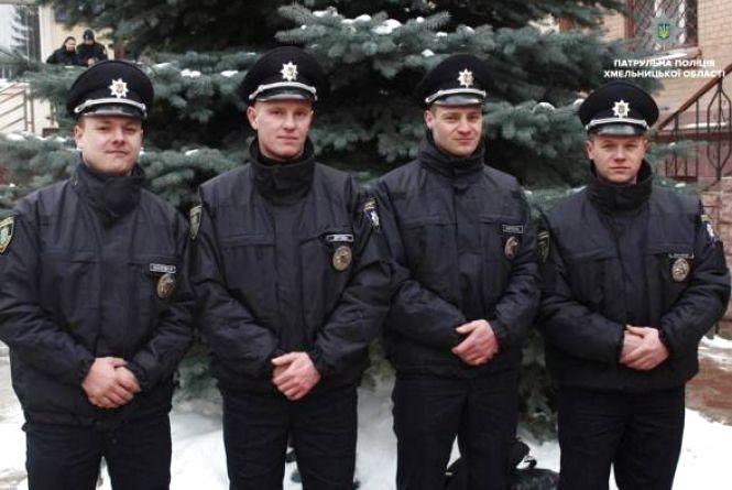 День поліції в Україні відзначатимуть 4 липня - президент підписав указ