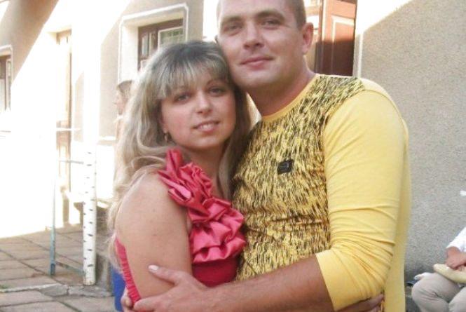Загиблого в 2014-му на Донбасі сержанта з Хмельниччини ідентифікували за ДНК