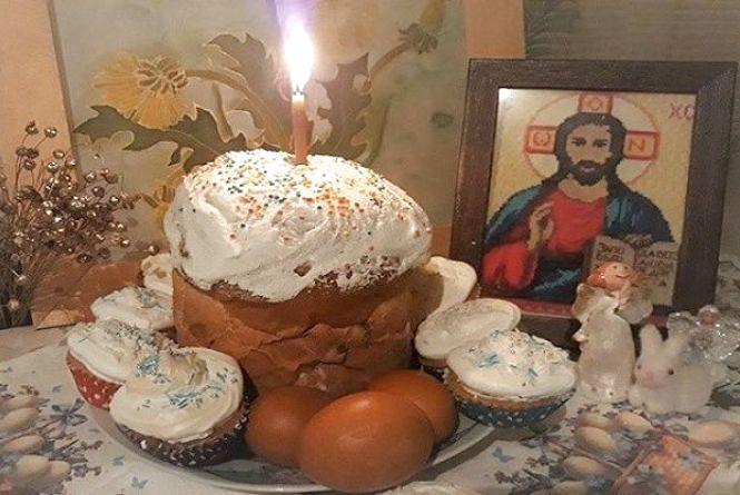 8 квітня православні відзначають Великдень: звичаї та традиції святкування