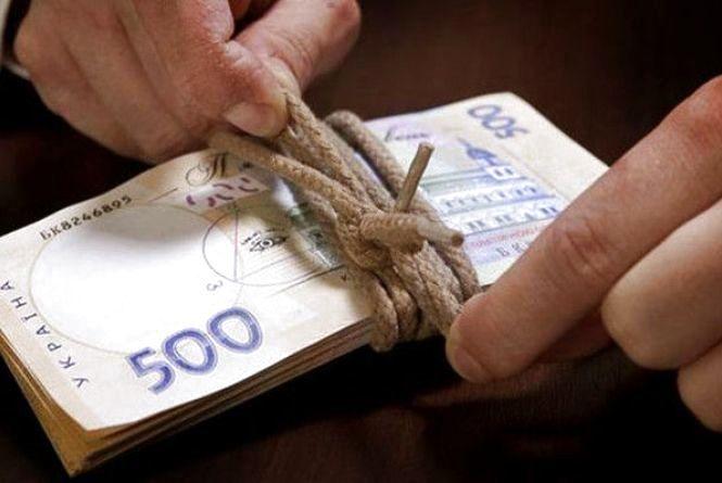 У Хмельницькому запрацювали мобільні групи по стягненню боргів із зарплати. Що перевіряють?