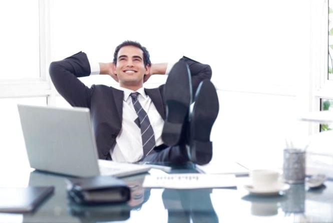 Як стати успішним? Хмельничан кличуть на майстер-клас для майбутніх підприємців