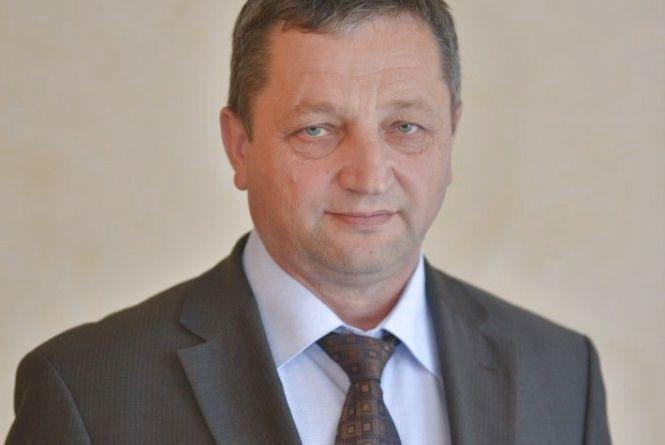 Марцинкевича звільнили з посади голови апеляційного суду Хмельницької області