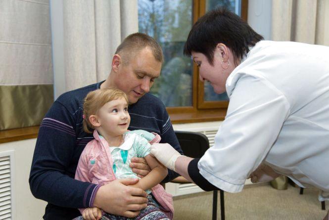 8 питань про декларацію з сімейним лікарем. Що треба знати