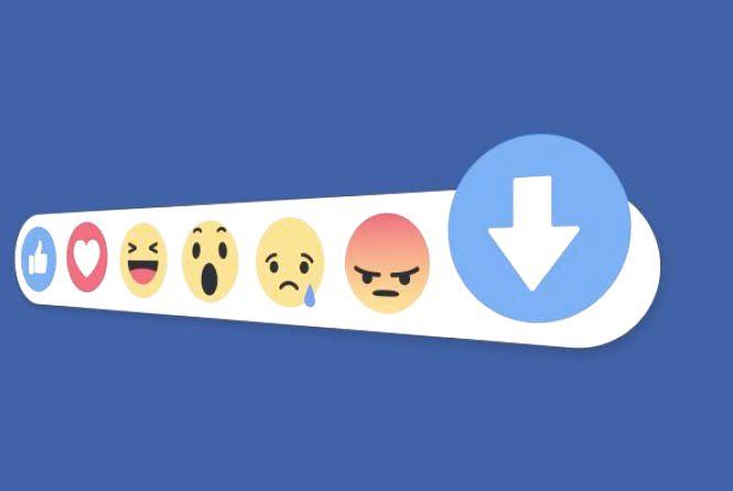 Від падіння з маршрутки до «героїв парковки»: що коментували хмельничани у Facebook