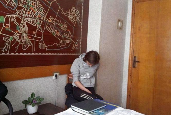 """""""Втекла до друга"""": зниклу школярку з Хмельницького знайшли в сусідньому районі"""