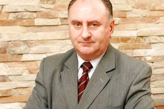 """Екс-керівник """"Хмельницькобленерго"""" Олександр Шпак підозрюється у розтраті 23 мільйонів"""