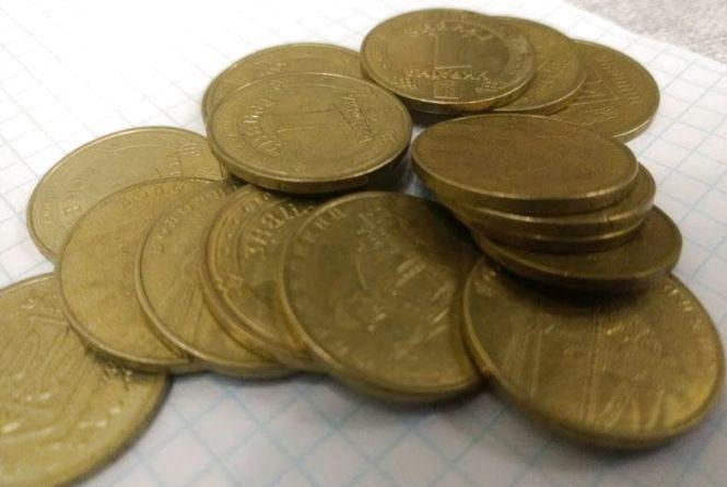 Нацбанк України присвятив монету Криму