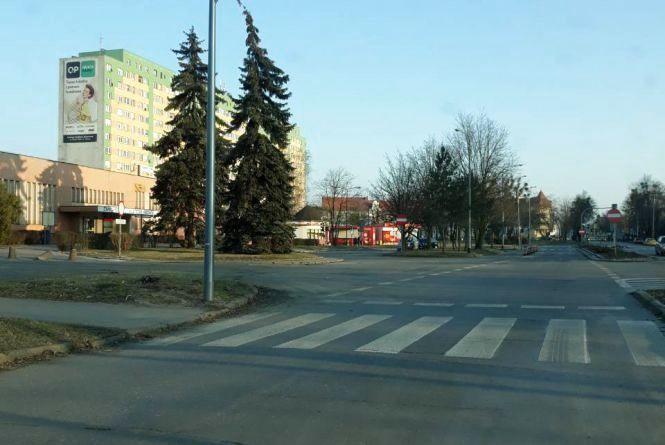 Атмосферний фронт накриє Україну: синоптики обіцяють дощі та похолодання