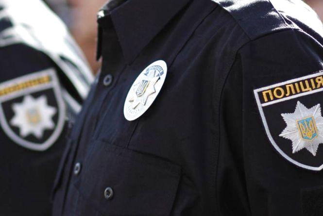 Півсотні поліцейських пильнують за виборами у двох ОТГ Хмельниччини
