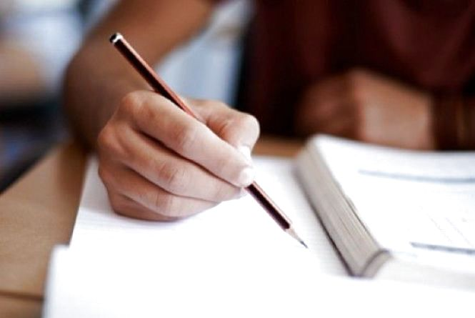 Сьогодні, 3-го травня,  в Україні почалася реєстрація на додаткову сесію ЗНО