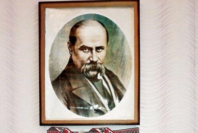 У Хмельницькому влаштують концерт просто неба на честь Тараса Шевченка