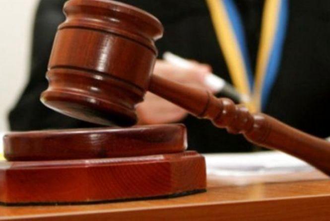 За жорстокий напад на пенсіонера мешканця Летичівщини відправили за ґрати на 8 років