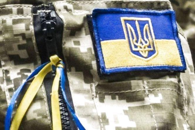 У військовій частині Києва знайшли мертвим 20-річного строковика з Хмельниччини