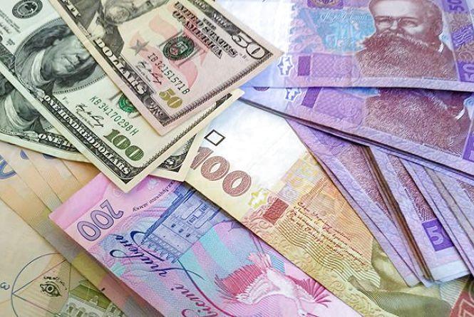 Обміняла усі заощадження на сувеніри: як шахраї обманули пенсіонерку з Чемерівців