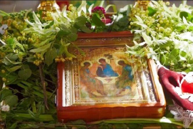 28 травня - День Святого Духа: що не можна сьогодні робити